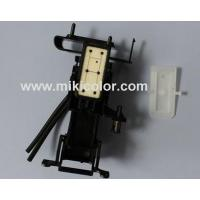 Wholesale Ink Pump Capping Assy for EPSON 7600/9600 from china suppliers