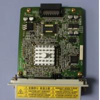 Wholesale ETHERNET CARD for Epson pro 4800/7800/9800/9400/7600/9600 from china suppliers
