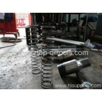 Wholesale Super Safety Valve Drill Stem Testing from china suppliers