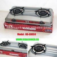 Wholesale auto ignition of gas stove RD-GD059 from china suppliers