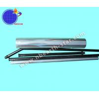 Gas inlet tube ESTU-001
