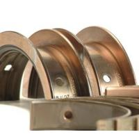 China Performance Parts Engine Bearings on sale