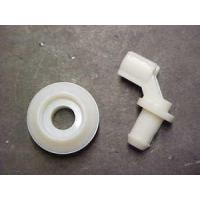 Wholesale Dishwasher Parts 5300809974 Upper Rack Wheel and Bracket Kit from china suppliers