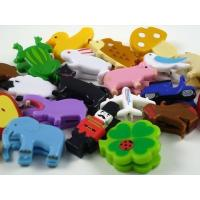 Wholesale Accoutrements Midori Clips from china suppliers