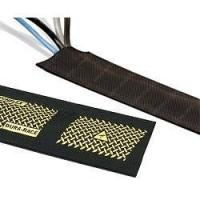 Wholesale Dura Race Carpet Cord Cover from china suppliers
