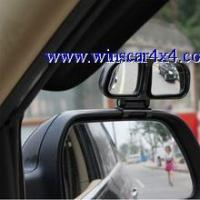 Wholesale NO65 Car Blind Spot Mirror from china suppliers