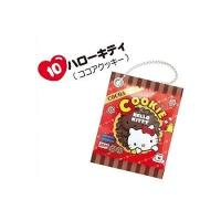 Wholesale Japan Hello Kitty Re-ment Candy toy Mascot from china suppliers