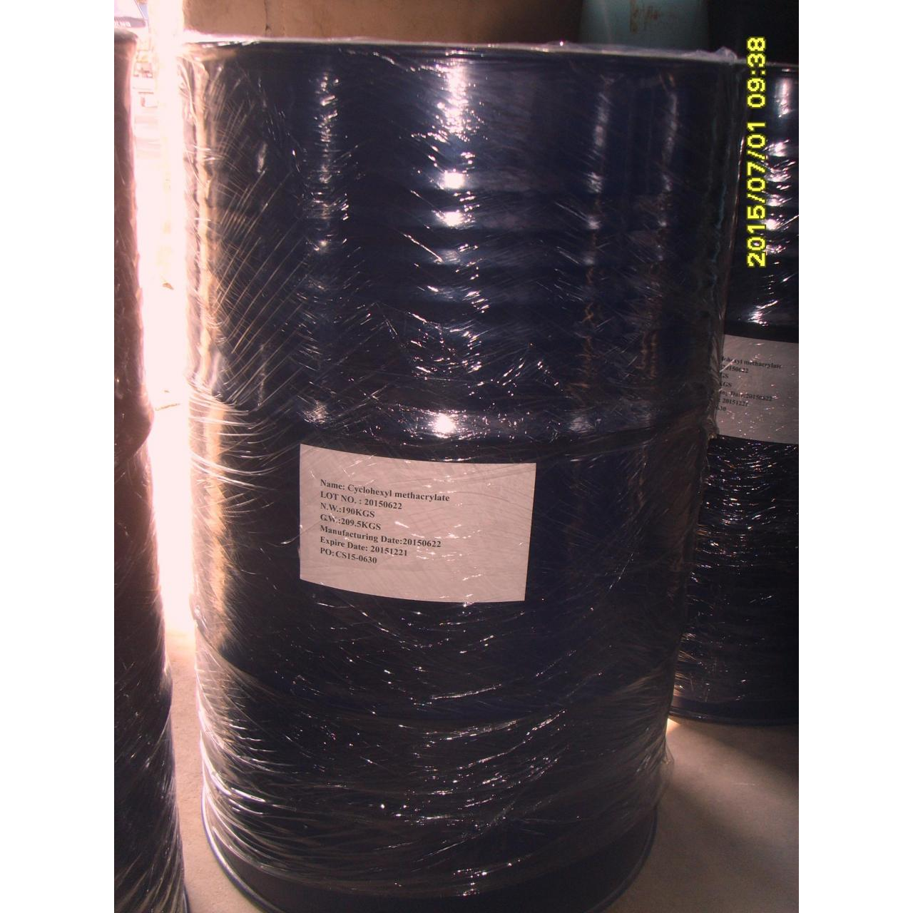 Buy cheap Cyclohexyl methacrylate product