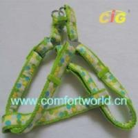 Buy cheap Pet Harness Pet Safety Harness product