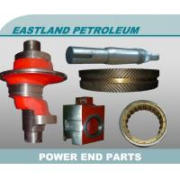 Wholesale Power End Parts from china suppliers