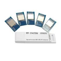 Wholesale PK10 2.4G RF Module from china suppliers