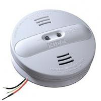 kidde smoke alarm popular kidde smoke alarm. Black Bedroom Furniture Sets. Home Design Ideas