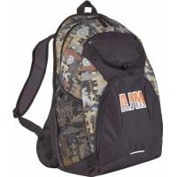 Buy cheap Backpack hunting or fishing bag from wholesalers