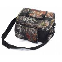 Buy cheap Hunting and Fishing Top Open Cooler Bag from wholesalers