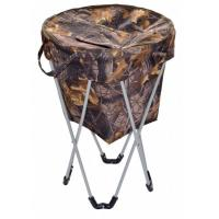 Buy cheap Cooler Bag With Stand from wholesalers