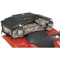 Buy cheap Quadboss Zipper-Less Pro Bottom Bag with Cover ATV from wholesalers