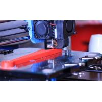 Buy cheap Plastic 3D Printing from wholesalers