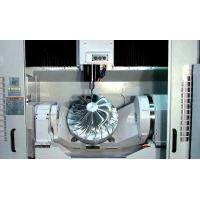 Buy cheap CNC Prototype from wholesalers