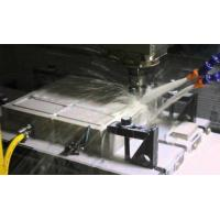 Buy cheap CNC Prototyping Service from wholesalers