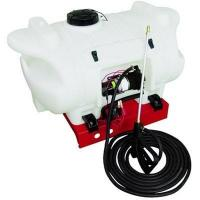 Wholesale FUMU Skid-Mounted Sprayer, 40 gal from china suppliers