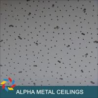 Wholesale ALUMINUMSOLIDPANEL M09 from china suppliers