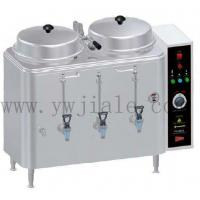 Wholesale The United States of America Cecilware CL-100 large automatic espresso coffee machine from china suppliers