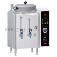 Wholesale The United States of America Cecilware CL-75 large cylinder automatic espresso coffee machine from china suppliers