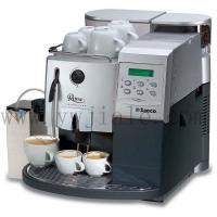 Wholesale Italy Saeco Royal Cappuccino Royal classic type fully automatic coffee machine from china suppliers