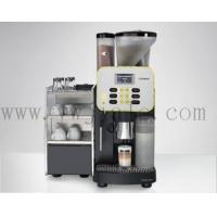 Wholesale SCHAERER Switzerland (Shelley) fully automatic coffee machine Coffee Vito from china suppliers