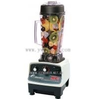 Taiwan E-Blender professional conditioning juice Sorbet machine MP3