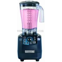 Wholesale The United States of America Hamilton sorbet machine HBH650 Hamilton-Beach from china suppliers