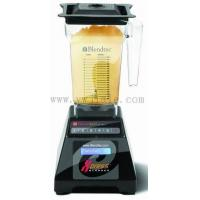 Wholesale The United States of America Blendtec sorbet machine Xpress (designated for Starbucks.) from china suppliers