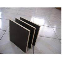 Wholesale Direct factory building templates from china suppliers