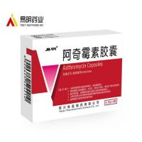 Zithromax For Sinus Infections