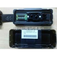 Wholesale Eco Solvent Printer Spare Parts Mimaki Jv3 250 Printhead Dx4 For Epson from china suppliers