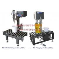 Buy cheap capping machine from wholesalers