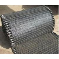 Wholesale Balance Conveyor Belting For Sintering Brazing Hardening from china suppliers