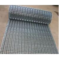Wholesale Flat Wire Conveyor Belt from china suppliers
