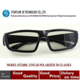 D Glasses Active Cheapest