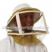 Buy cheap Clothing-Protective Gear Helmet with Square Hat from wholesalers