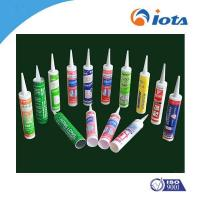 Buy cheap Outstanding high mechanical properties silicone rubber IOTA HP Series product
