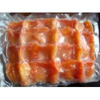 Buy cheap frozen seafood arkshell from wholesalers