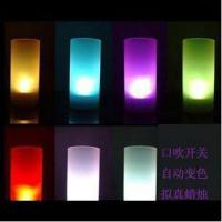 Wholesale LED Night light from china suppliers