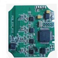 Wholesale 2.4G RFID Reader Module from china suppliers