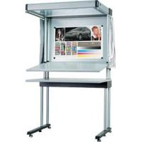 Buy cheap CPT(2) Color Proof Table from wholesalers
