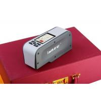 Buy cheap Colorimeter / Color Tester WF32 16mm from wholesalers
