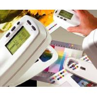 Buy cheap X-Rite 500 Series Color Reflection Spectrodensitometer from wholesalers