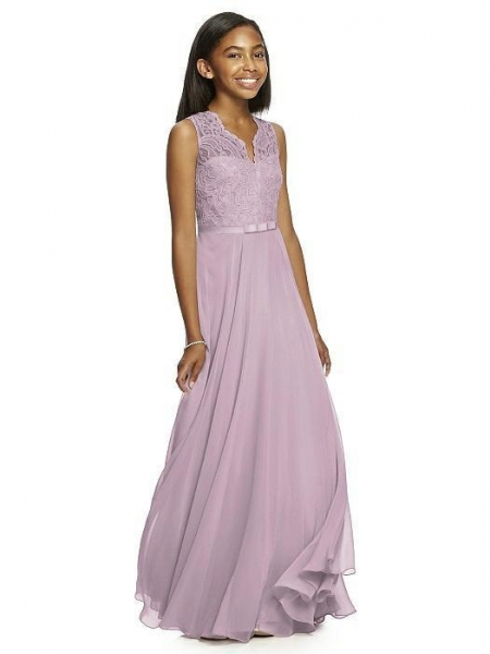 Dessy Bridesmaid Dresses Uk Sale 112