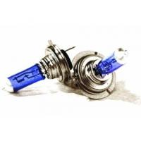 China Plasmaglow Xenon Colored Headlight Bulbs on sale