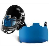 Wholesale football visors SOD-029 from china suppliers
